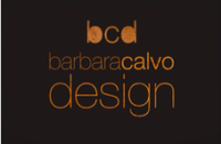 Barbara Calvo Design